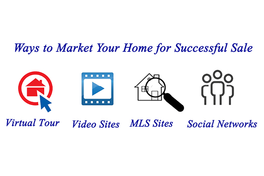 FSBO Marketing Tips | Home Sale Services, Inc | FSBO Legal Assistance