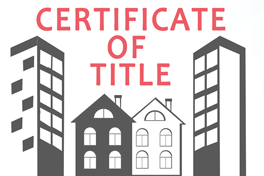 FSBO Title Company | Home Sale Services, Inc | FSBO Legal Assistance