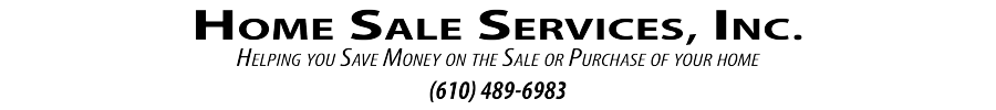 Home Sale Services | FSBO Legal Assistance