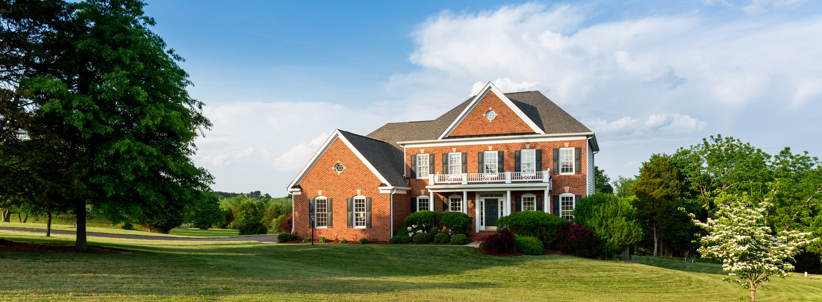 FSBO Agreement of Sale | Home Sale Services, Inc | FSBO Legal Assistance
