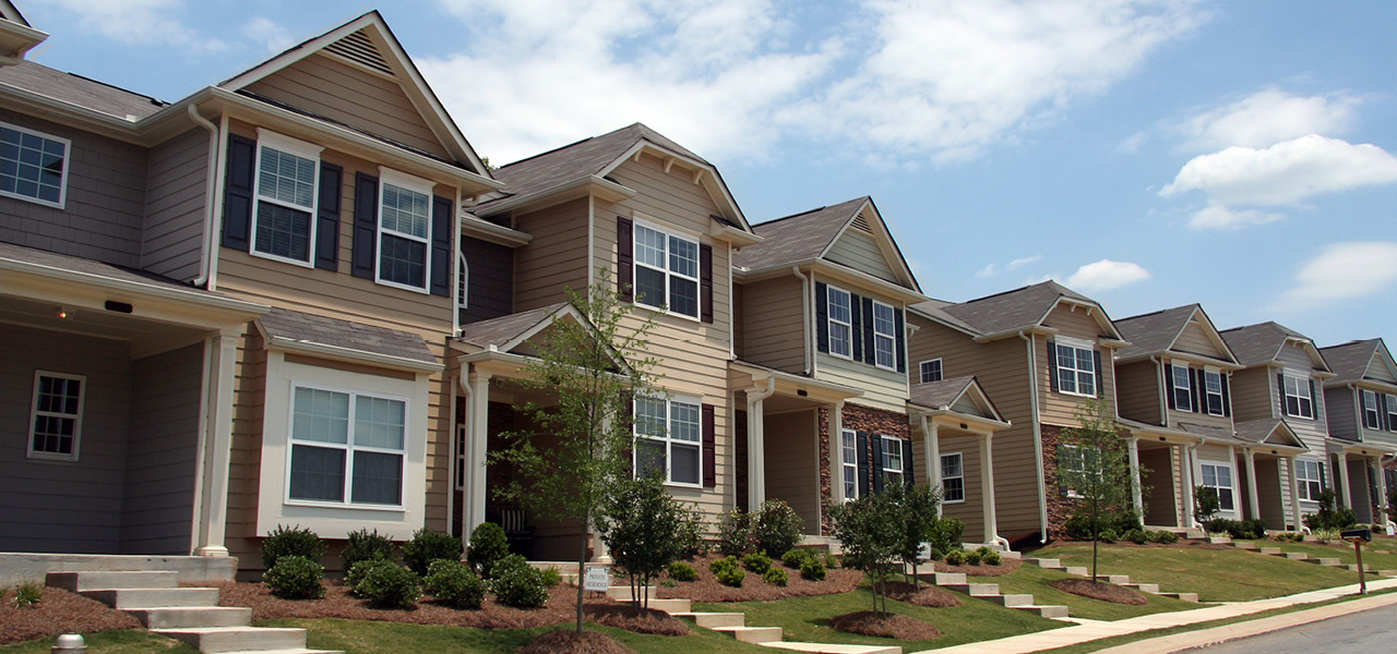 FSBO Risks | Home Sale Services, Inc | FSBO Legal Assistance